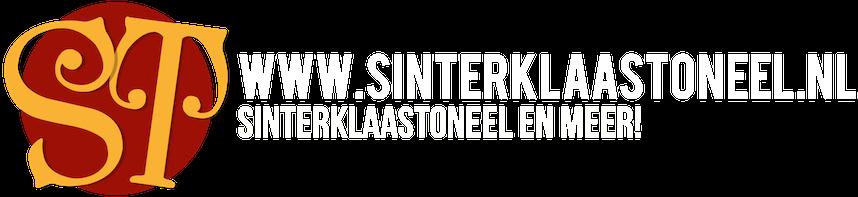 Sinterklaastoneel.nl